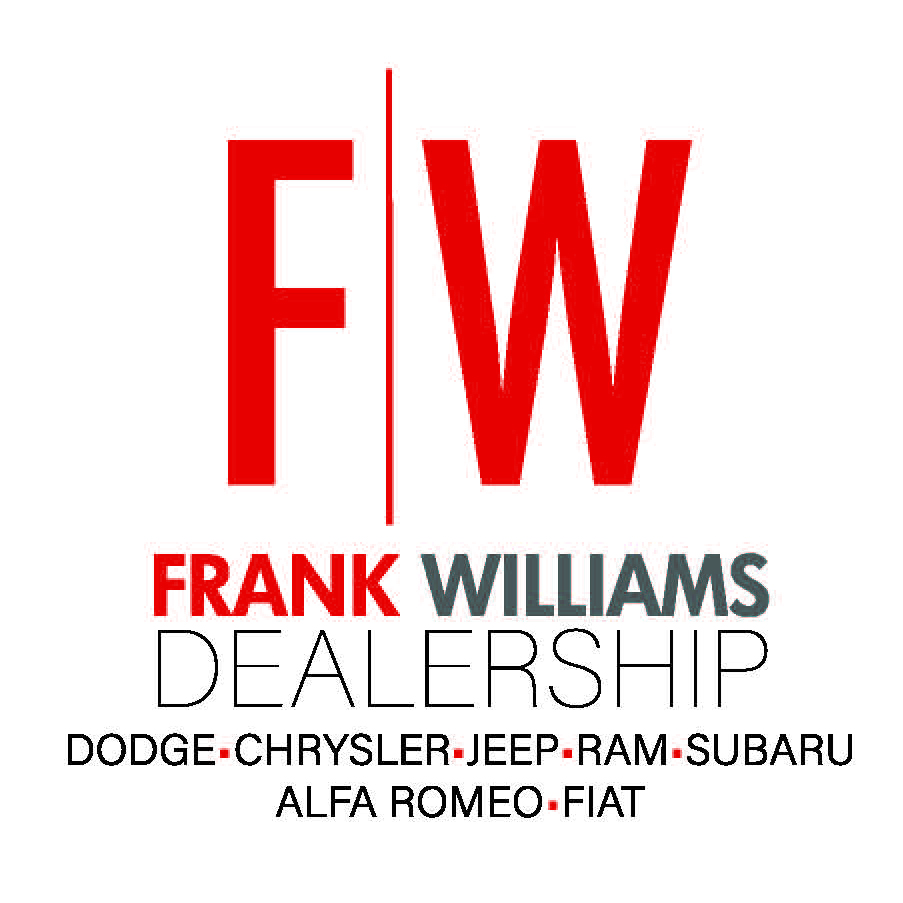 Frank Williams Dealerships